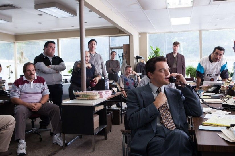 the wolf of wall street wallpaper free hd widescreen - the wolf of wall  street category