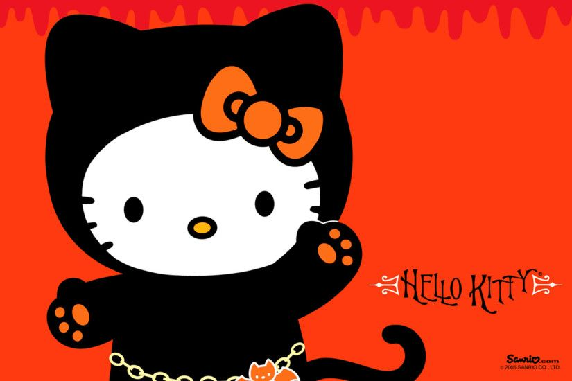 2560x1920 hello kitty wallpapers hd