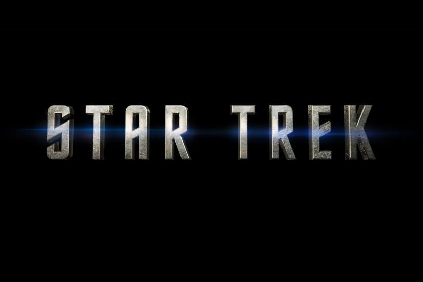 top star trek wallpaper 1920x1200 smartphone