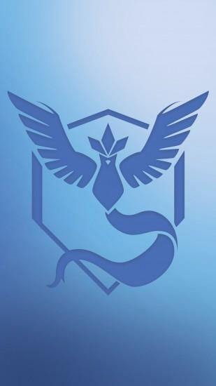 large team mystic wallpaper 1080x1920 for xiaomi