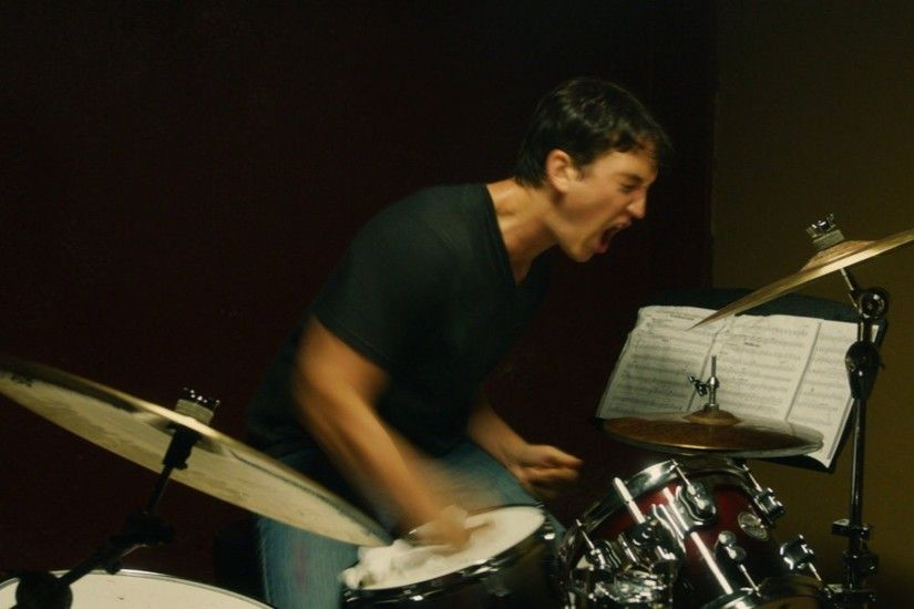 Whiplash Movie Expression HQ Images - http://wallucky.com/whiplash .