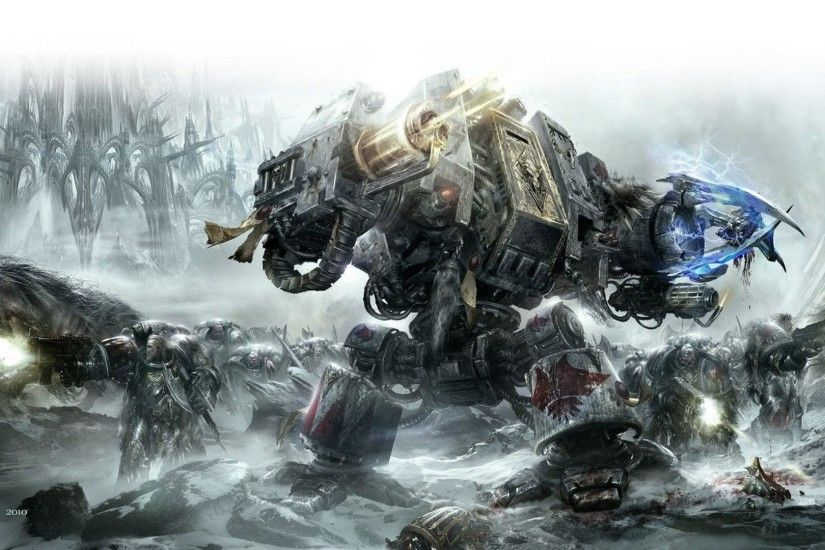 Wallpapers And Other Space Marine Related Art. | Warhammer 40,000 .