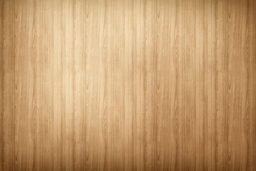 free download wood background 1920x1200
