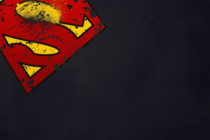 amazing superman wallpaper 1920x1200 1080p