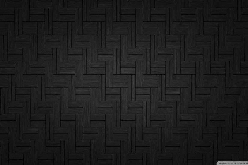 Wallpaper: Black Texture 3 Wallpaper 1080p HD. Upload at December 31 .