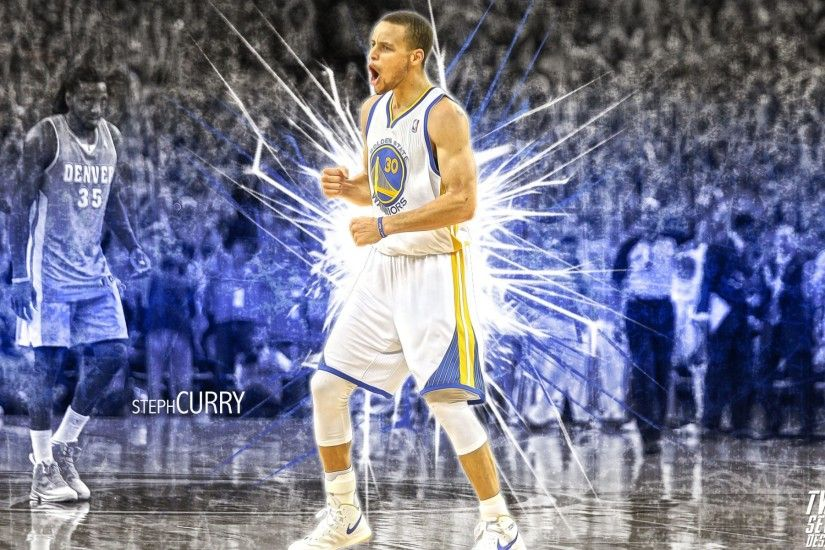 Stephen Curry Wallpapers 39