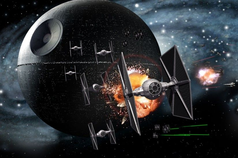 star-wars-death-star-tie-fighter-hd-wallpaper