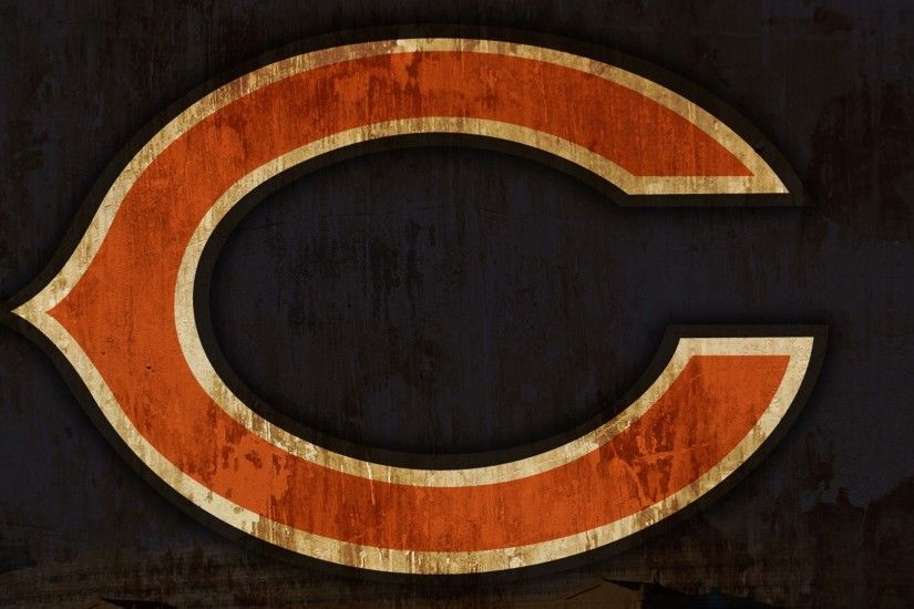 chicago bears 1080p high quality