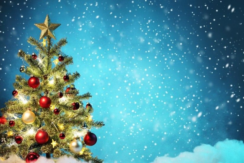2. christmas-background-images-HD2-600x338