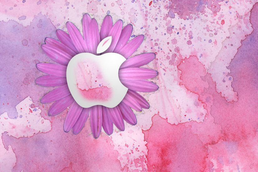 Girly Macbook Backgrounds | wallpaper, wallpaper hd, background .