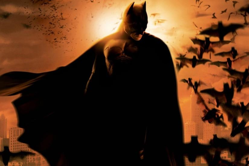 Batman Movie Wallpaper Desktop Download Movie #4681 Cinema Film .
