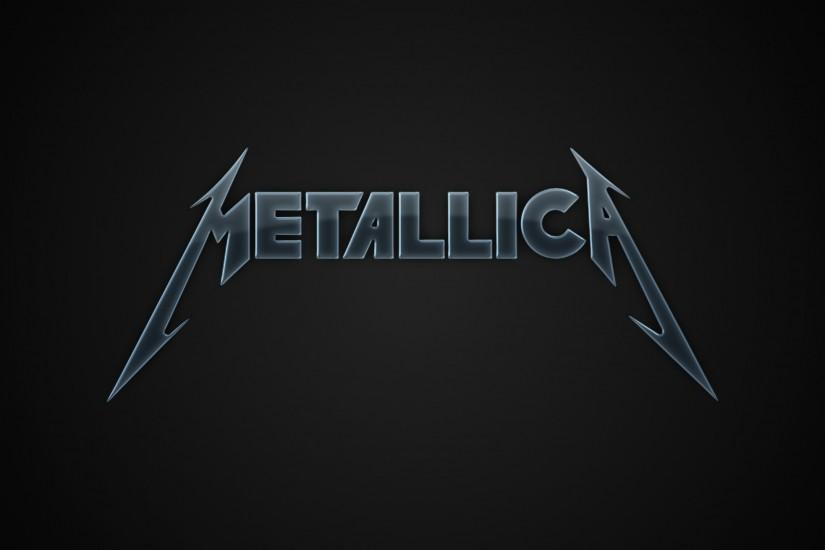 top metallica wallpaper 2560x1440