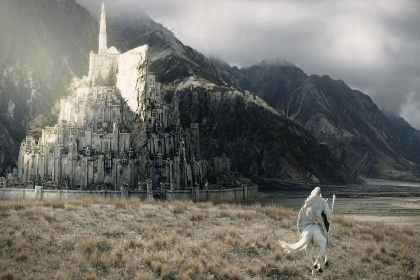 free download lotr wallpaper 1920x1080 for mac