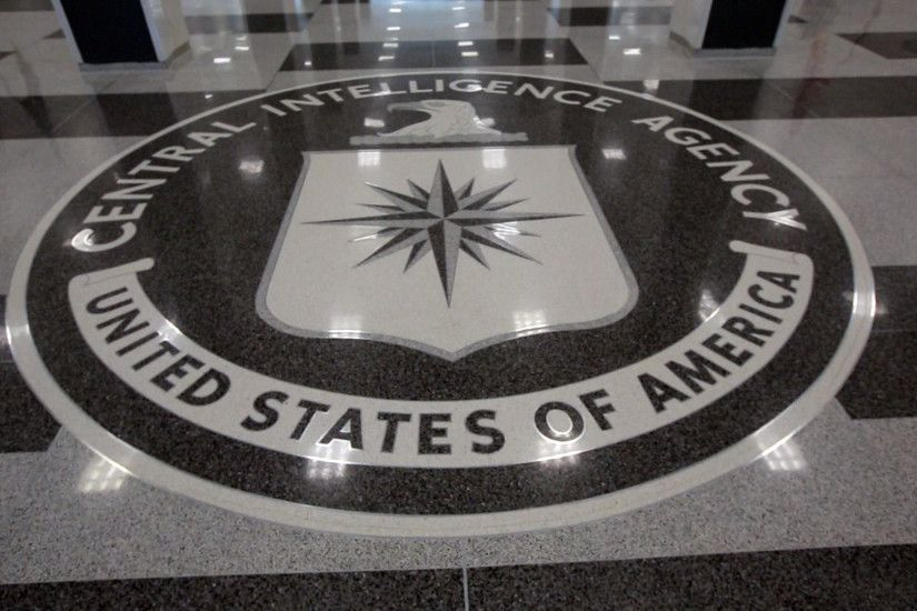 Outing the CIA's 'Undertaker' | SOFREP. >