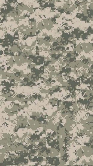 Wallpaper iphone army - Us Army Digital Camo Wallpaper