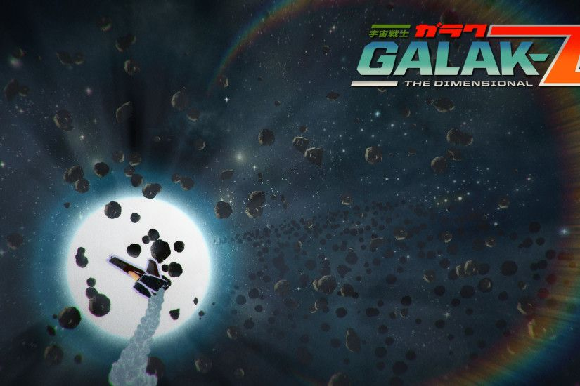 File:Galak-Z screenshot - lost in space.png
