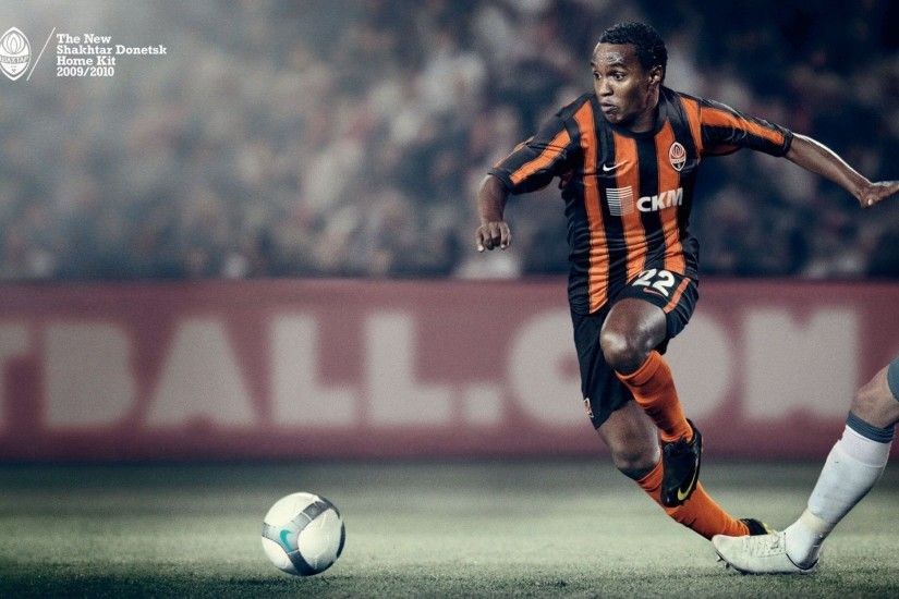 Nike Soccer Wallpaper Mobile #5hK