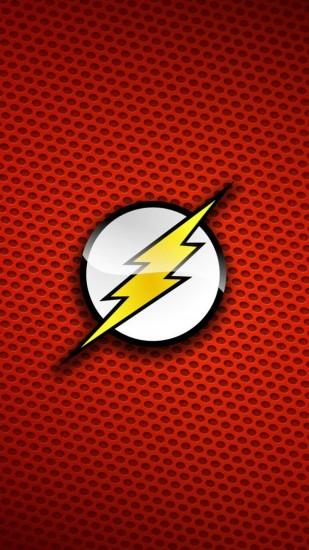 the flash wallpaper 1080x1920 for 4k
