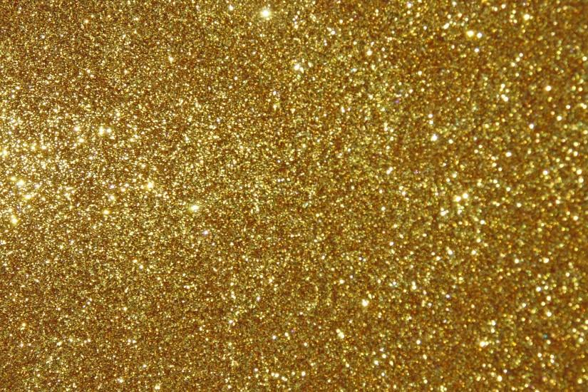 gold glitter background 2048x1536 ios