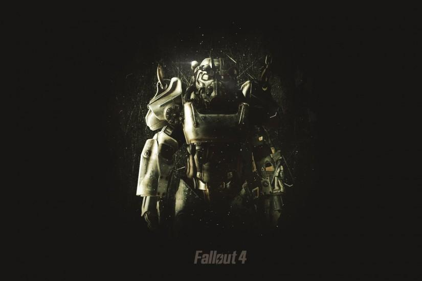 fallout 4 wallpaper 1920x1080 x for iphone 5