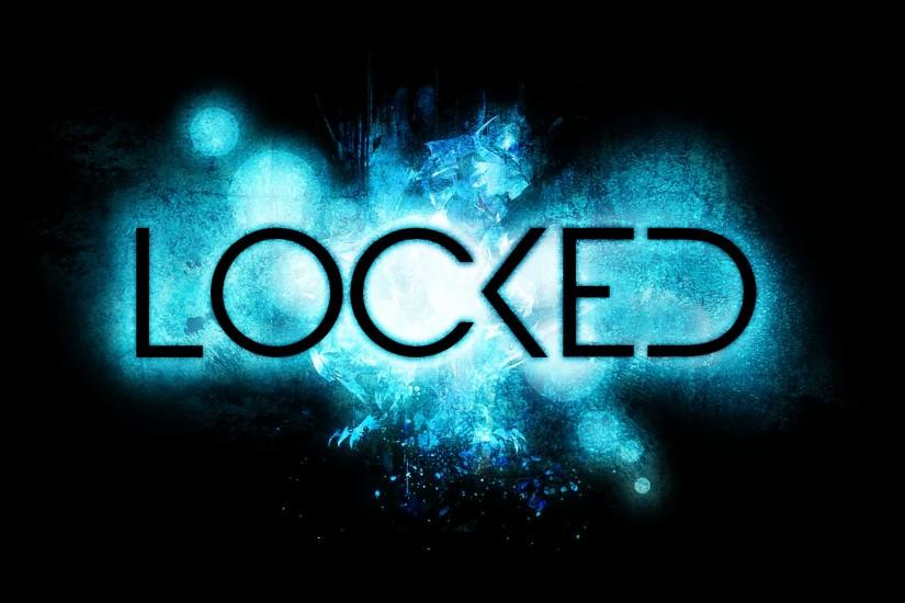 Free Lock Screen Wallpapers: Lock Screen Wallpaper ·① Download Free Backgrounds For