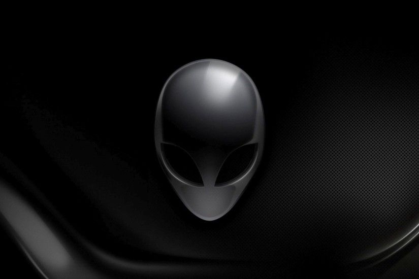 ... 124 Alienware HD Wallpapers | Backgrounds - Wallpaper Abyss ...