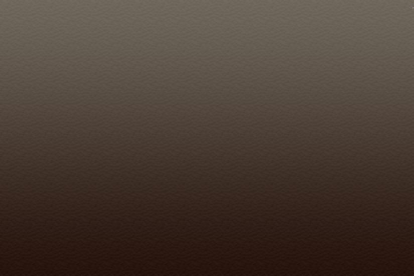 Brown leather wallpaper - Minimalistic wallpapers - #170