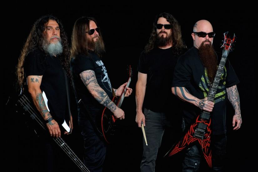 SLAYER Reveal Repentless Album Cover; Likely To Offend Christians - Metal  Injection