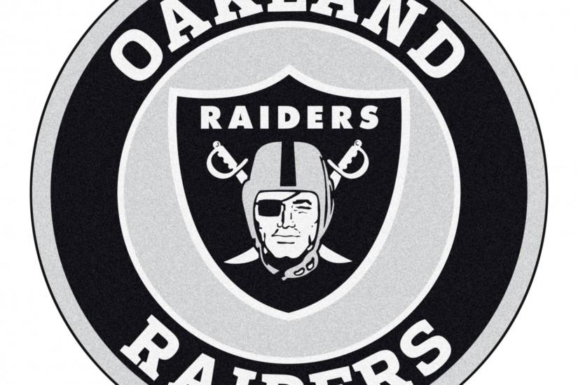 full size raiders wallpaper 2000x2000