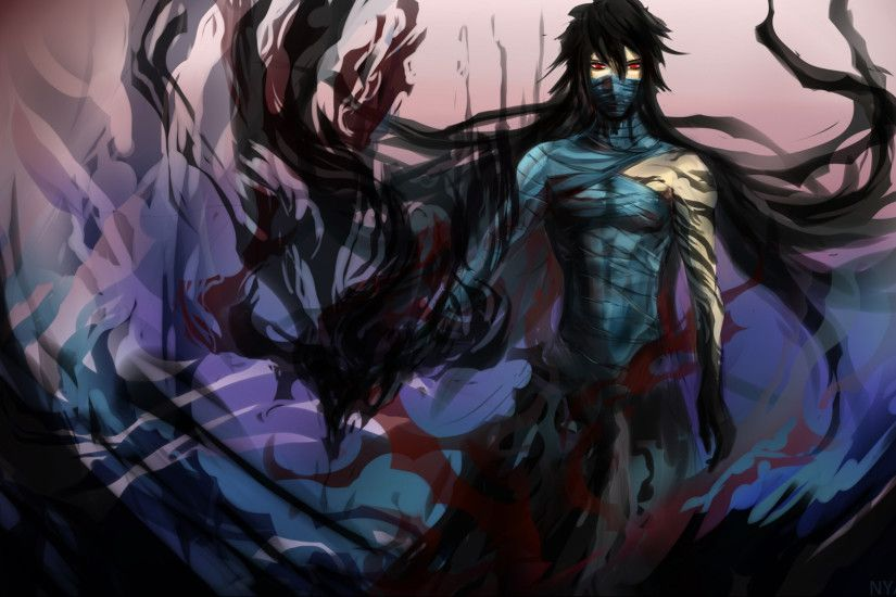 ichigo final getsuga tenshou bleach anime hd wallpaper 1920x1080 1080p .