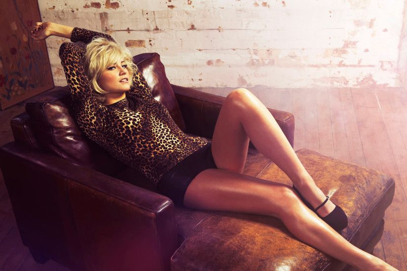sexy pixie lott wallpaper 53879