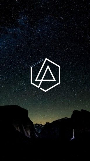 Linkin Park Wallpapers (1080x1920 px)