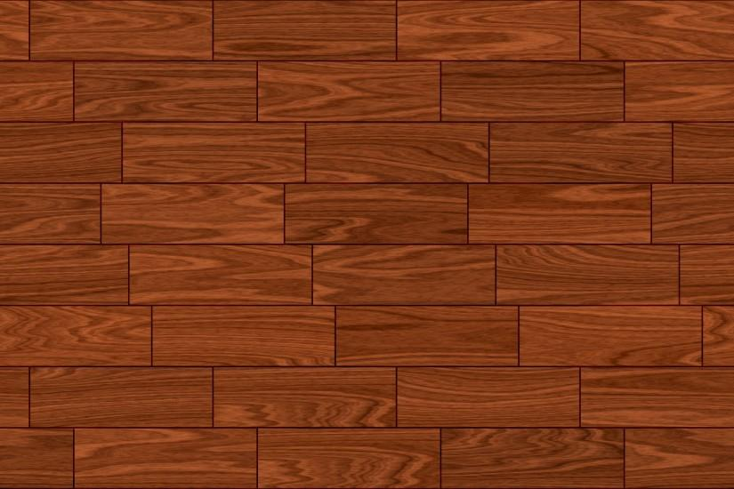 seamless wood planks background. wood floor texture – seamless rich wood  patterns ...