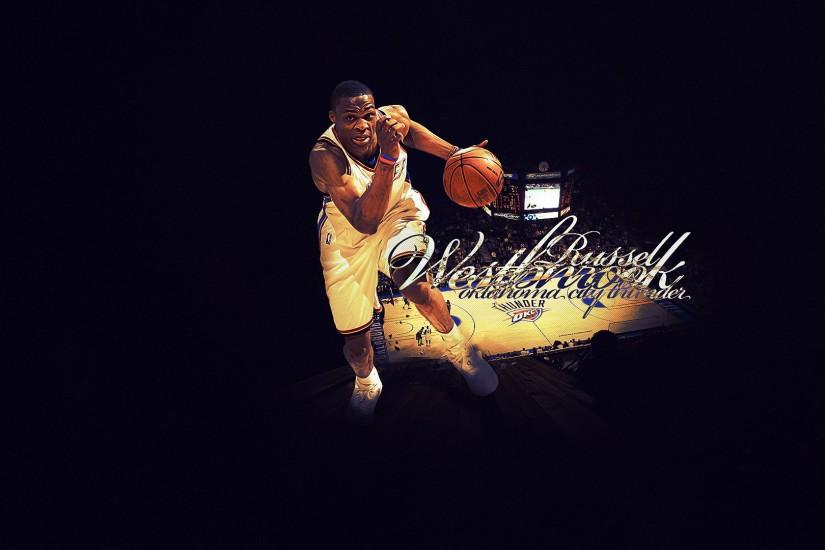 cool russell westbrook wallpaper 1920x1080 for windows