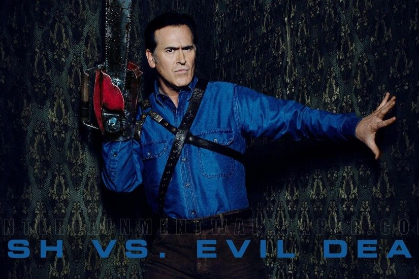 Evil Dead Wallpaper - Original size, download now.