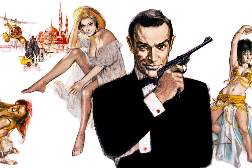 007 wallpaper download free high definition colourful download free windows  apple display picture 1920×1080 Wallpaper HD