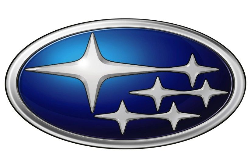 Subaru Logo Wallpapers Mobile