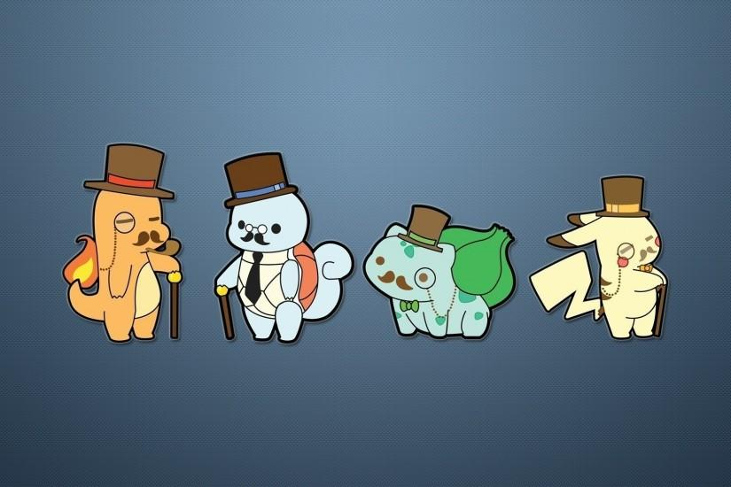 pokemon wallpaper 1920x1080 mobile