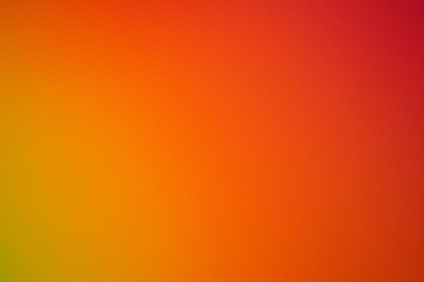 popular gradient background 2048x1536 for mac