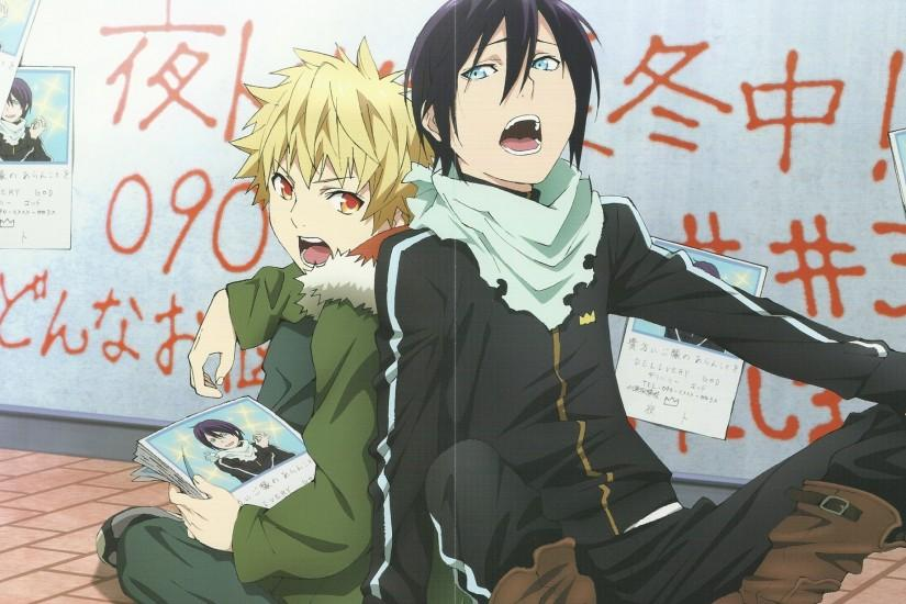 free download noragami wallpaper 2185x1229
