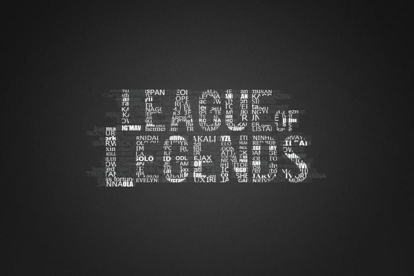 cool league of legends backgrounds 1920x1080 for mobile
