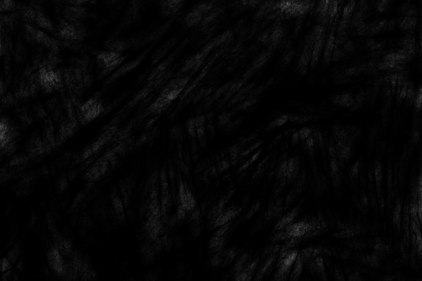 black texture background 1920x1920 images