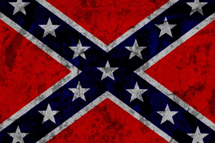 vertical confederate flag wallpaper 1920x1200 for 4k monitor