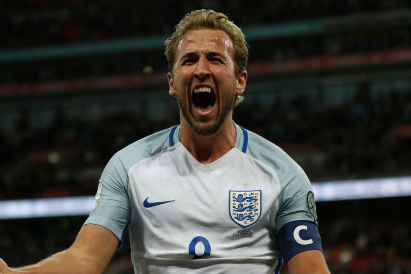 World Cup 2018 pots: Who could England, Germany and Brazil draw in the.