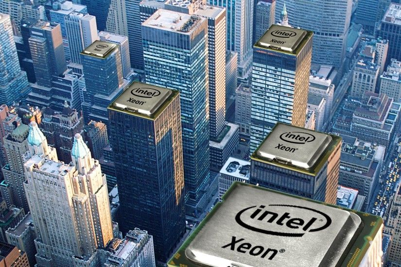 Cpu intel xenon computers computer technology wallpaper