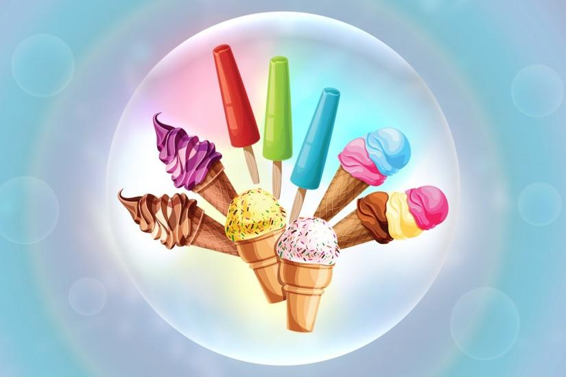 Afbeeldingsresultaat voor ice cream background