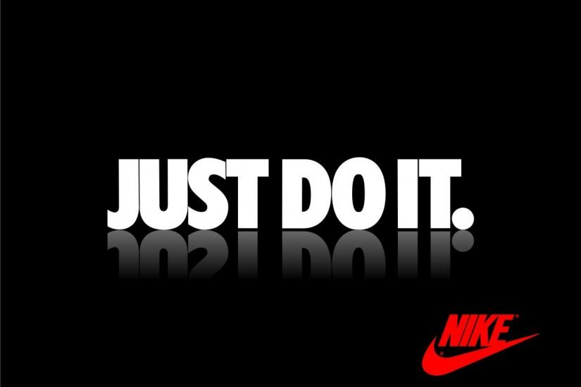 nike wallpaper 1272x913 for mac