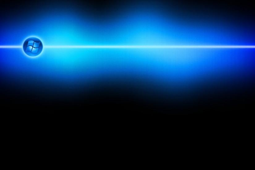 cool blue backgrounds 1920x1200 720p