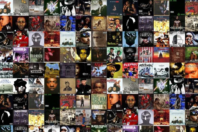 hip hop wallpaper 1920x1080 free download