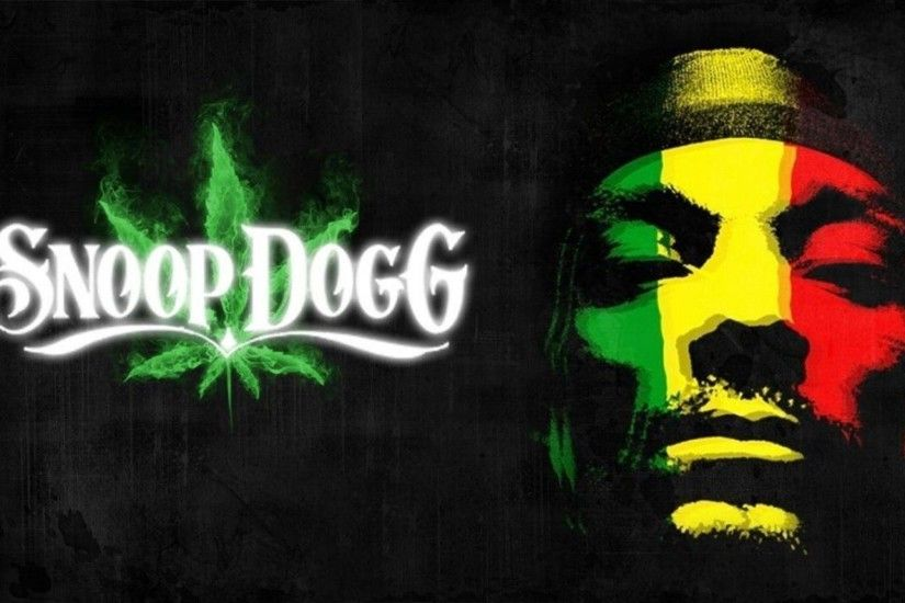 Snoop Dogg Wallpapers HD | Snoop Dogg Wallpapers, Backgrounds .